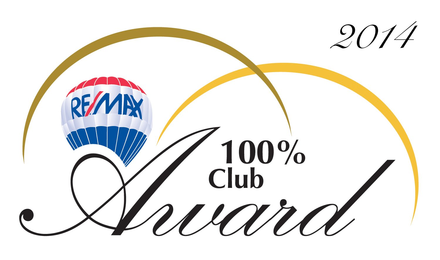 100club2014