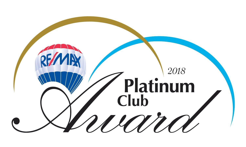 Platinum_Club2018