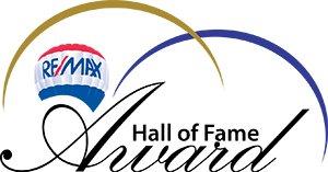 REMAX-Hall-of-Fame-Award