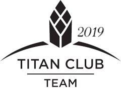 REMAX-Titan-Team-Award