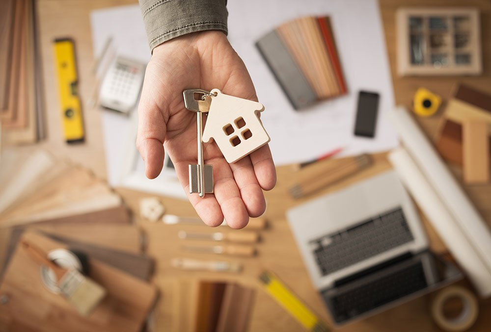Selling Your Ottawa Home